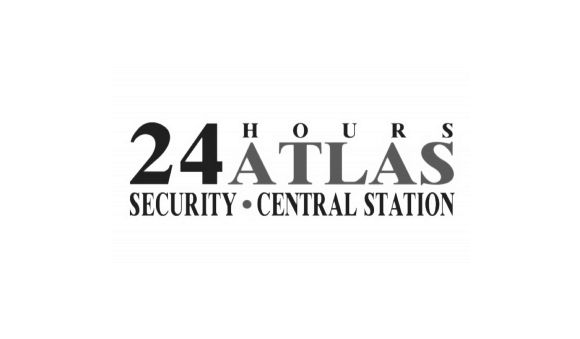 Atlas Security Central Station